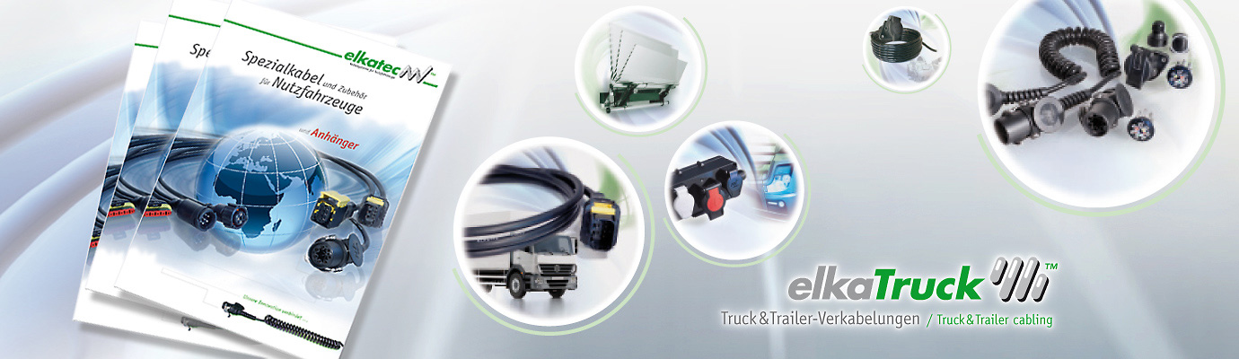 elkatec truck-cable catalog