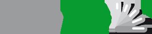 elkaLift Logo