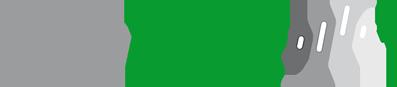 elkaTruck Logo